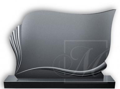 LV-77 grey