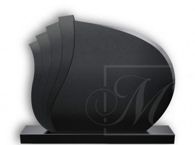 WM-08L