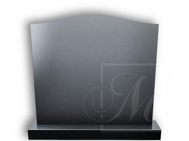 WM-13L Grey