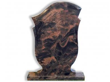 Памятник LV-141 aurora
