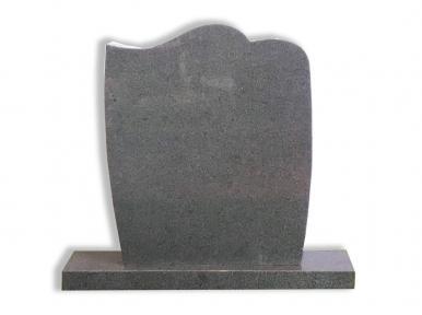 Памятник WM-69 grey