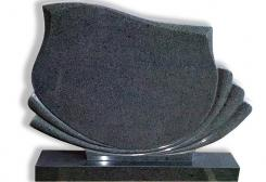 Kapu pieminekļis LV-25