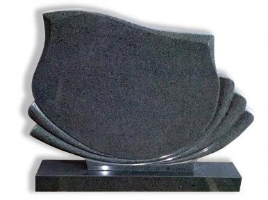Памятник LV-25 grey