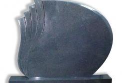 Kapu pieminekļis WM-08