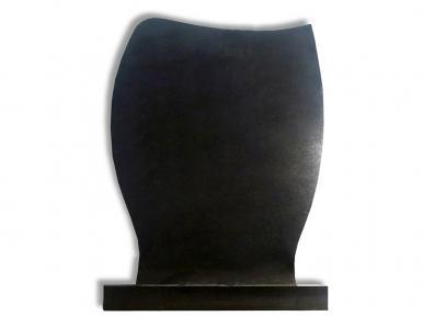 Памятник LV-06