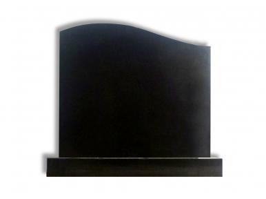 Памятник LV-88