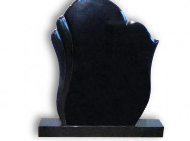 Памятник LV-14