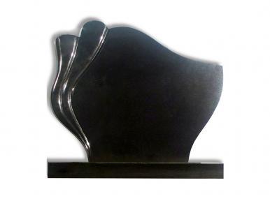 Памятник  LV-036