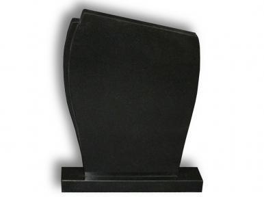 Памятник WM-15