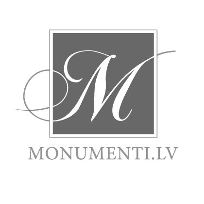 Заказать аналогичный памятник